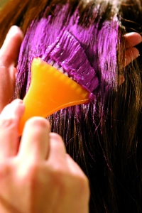 Advantages and Disadvantages of Hair Coloring Products