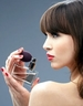 How to Spot a Fake Perfume