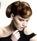 Fabulous Updo Hairstyles Ideas