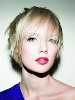 Letting Go Well Being