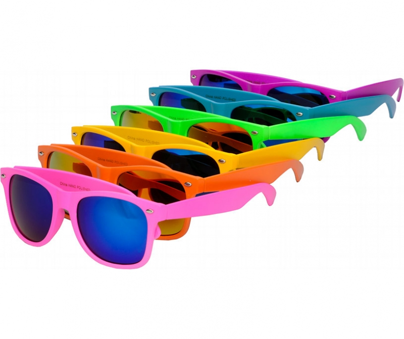 Sunglasses Change Color  summer colored sunglasses