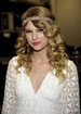 Stylish Celebrity Hair Accessories