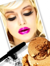 Makeup Secrets Tips and Tricks!