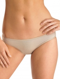 Tips For Painless Bikini Wax