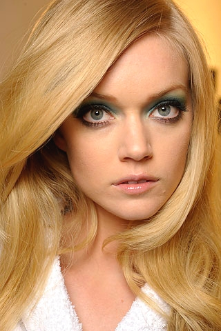 Eye Makeup Tips For Teens. Makeup Tips for Wide Set Eyes
