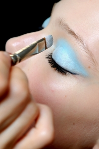 2010 Summer Makeup Ideas