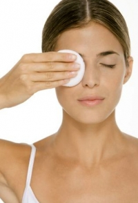 Tips for Proper Facial Cleansing