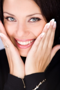 Microdermabrasion Skin Treatments
