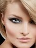 How to Create a Gorgeous Evening Eye Makeup