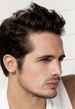 2010 Men Hair Styles Trends