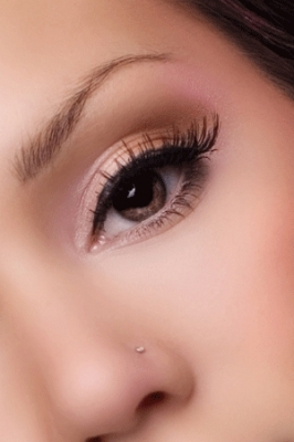 eyeshadows to bring out your eye color