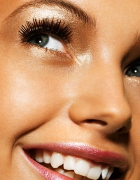 Melt-Proof Summer Make Up Tips