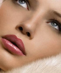 Tips for the Perfect Lip Makeup