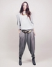 Track Pants Fashion Trend Spring/Summer 2010