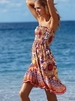 Trendy Swimsuit Cover-Up Tips