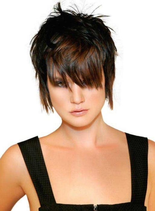 spring hair styles 1000 images about on 2121