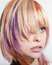 Top Hair Dying Mistakes to Avoid