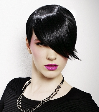 newest haircuts summer bangs hairstyles ideas 6168