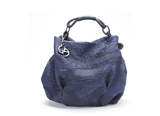 41040038bfe3a1 replica chanel 1113 bags for women buy chanel 30226 handbags outlet
