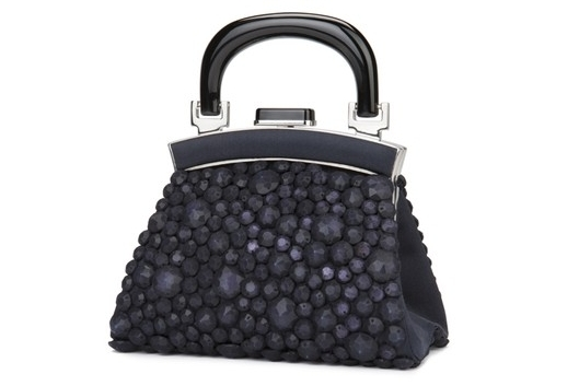Spring-Summer 2012 Women's ShoeMarc by Marc Jacobs Spring 2012 Handbags