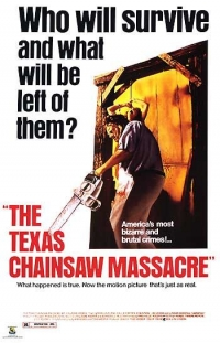The Texas Chainsaw Massacre 3D Confirmed