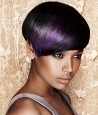 Dapper Hair Color Ideas for 2011