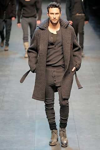Men's Fashion Trends 2011s-15