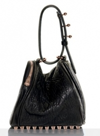 Alexander Wang Spring/Summer 2011 Handbags