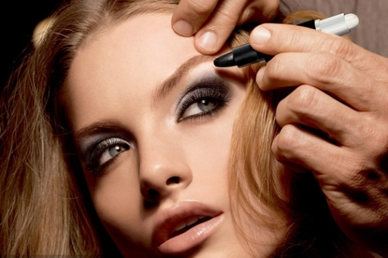 Max Factor Smokey Eye Effect eyeshadows