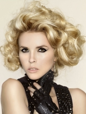 most popular hair styles best hairstyles for your hair texture 6794