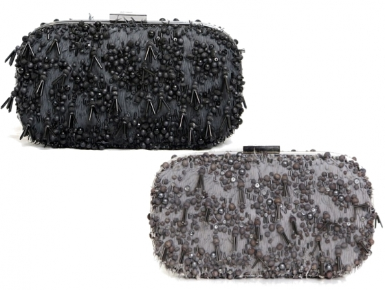 Anya Hindmarch spring 2011 clutches