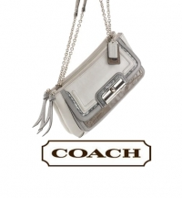 Coach Spring/Summer 2011 Handbags