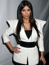 Kim Kardashian to Launch Lifestyle Brand