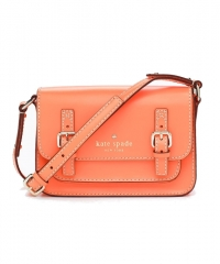 Kate Spade Spring/Summer 2011 Handbag Collection