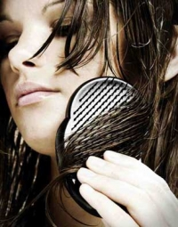 Thinning Hair Facts
