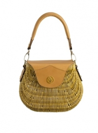Tory Burch Spring/Summer 2011 Handbags
