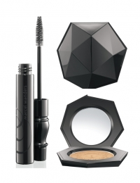 MAC and Marcel Wanders 2010 Winter Makeup Collection