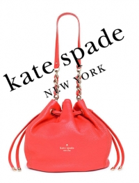 Kate Spade Spring 2011 Lookbook