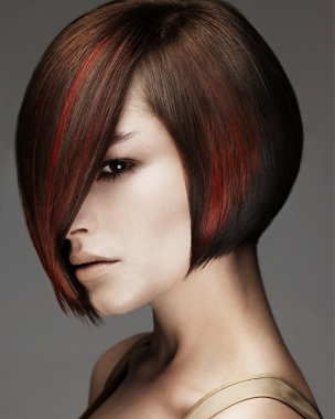 Feathered Hairstyles For Black Women additionally Keri Hilson besides Beyonce Volume Curly Hairstyles as well Lady Gaga Hairstyle likewise Sl. on short black hair styles 2010