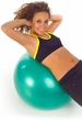 Fitness Ball Exercises