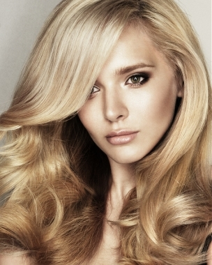 Tips for Choosing the Perfect Hair Color