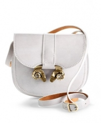 Derek Lam Spring/Summer 2011 Handbags