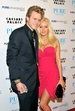 Heidi Montag and Spencer Pratt Renew Their Vows