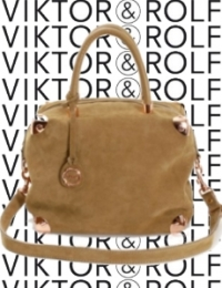 Viktor and Rolf Spring/Summer 2011 Handbags