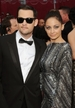 Nicole Richie and Joel Madden Wedding Plans