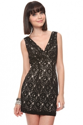 Sexy and Cheap Party Dresses