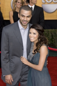Eva Longoria Confirms Divorce