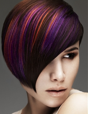 ���� ����� ����� 2012 hair_color_purple_2011.jpg