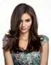 Tips for the Perfect Blowout