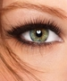 Tips for Perfect Eyelashes